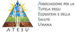 ATESU Logo